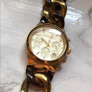 Michael Kors MK4222 watch